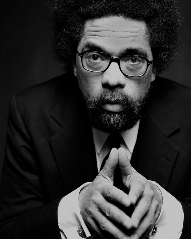dr_cornel_west.png
